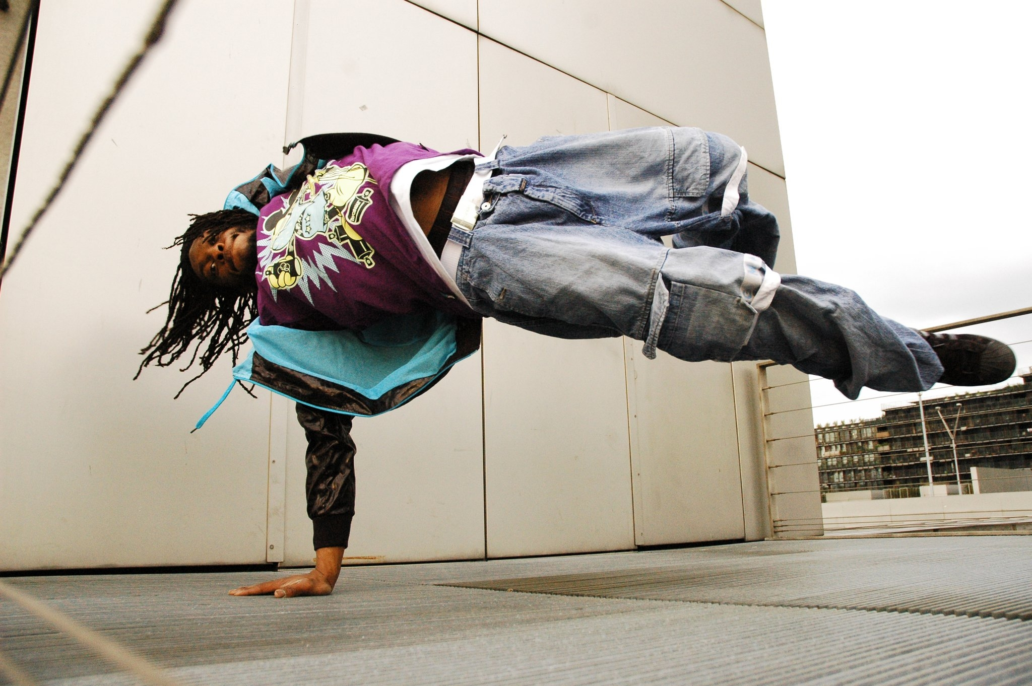 Хип хоп жопи 5 фотография