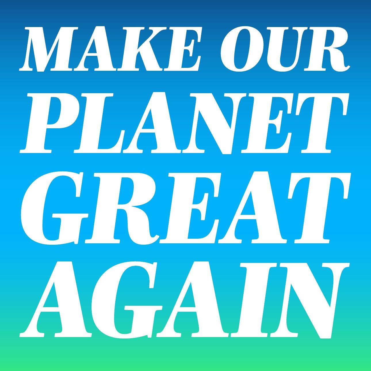 Lauréats du programme « Make Our Planet Great Again – Master Kazakhstan » (...)