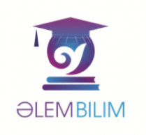 Salon international de l'éducation 2017 « Alem Bilim »