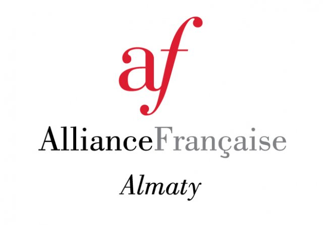 L'Alliance Française d'Almaty recrute (marketing et administration) (...)